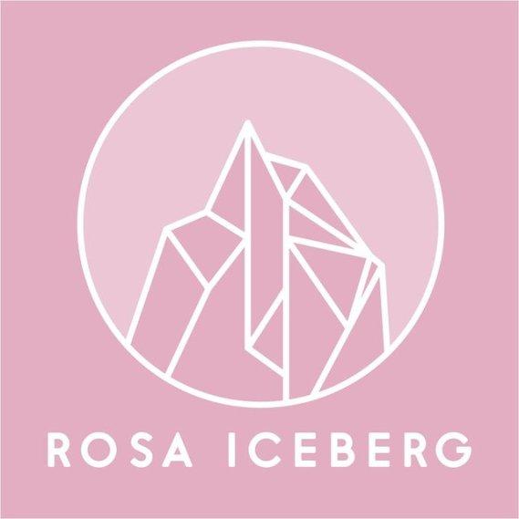 rosaiceberg