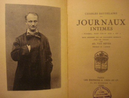 journaux-intimes-de-charles-baudelaire-D_NQ_NP_1631-MLU23931899_7739-O