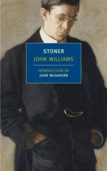 stoner1