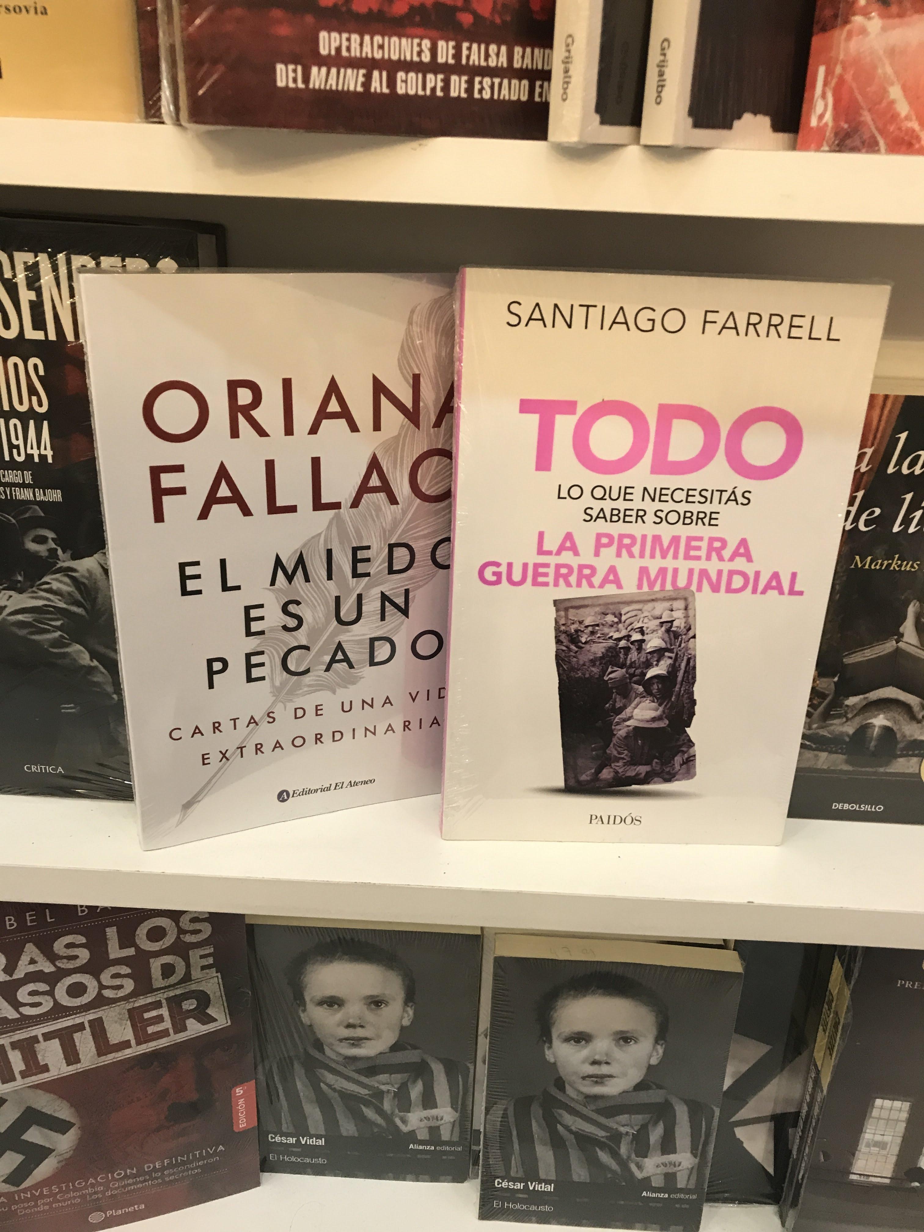 libreria10