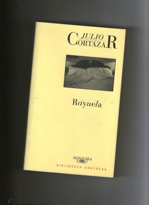 rayuela3