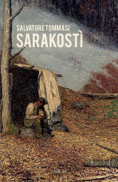 Salvatore Tommasi, Sarakostì